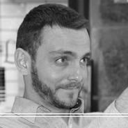 Opticien paris 7 - Romain Tailhades