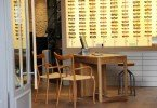 opticien essilor paris
