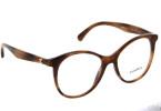 Lunettes Chanel ch3361 marron