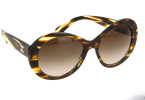 Lunettes de soleil Chanel ch5372 str