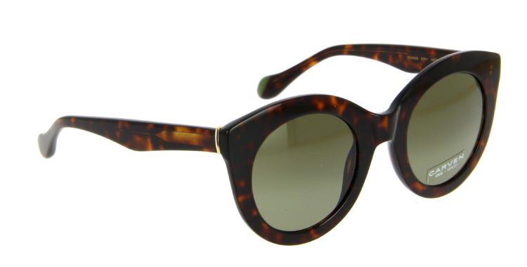 Lunettes-de-soleil-Carven-cc4002s-e091-ecaille-foncee-2