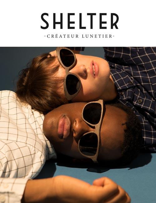 Lunettes-shelter-m