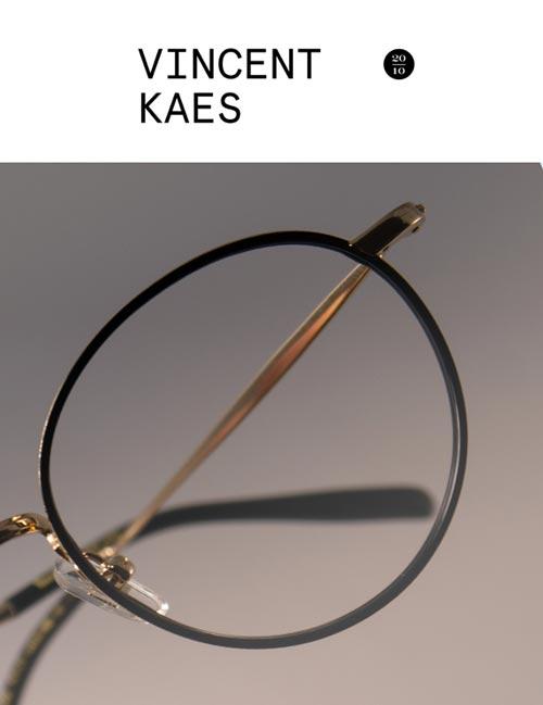 Lunettes-vincent-kaes-m