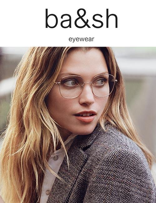 lunettes-bash-m