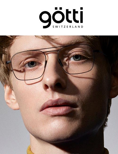 lunettes-gotti-m
