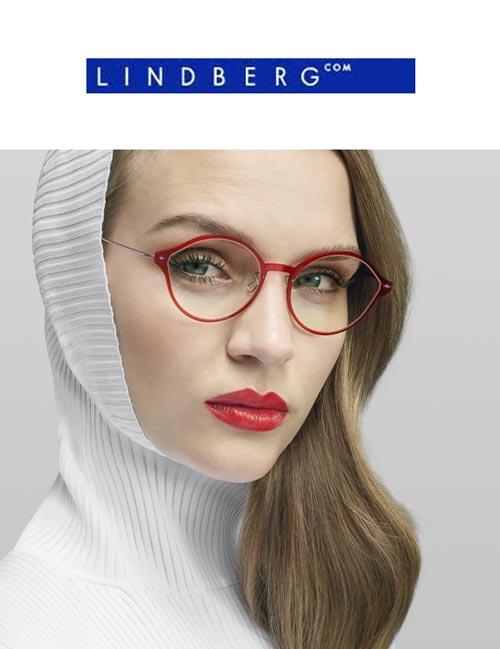lunettes-lindberg-m