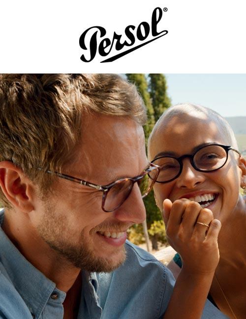 lunettes-persol-m