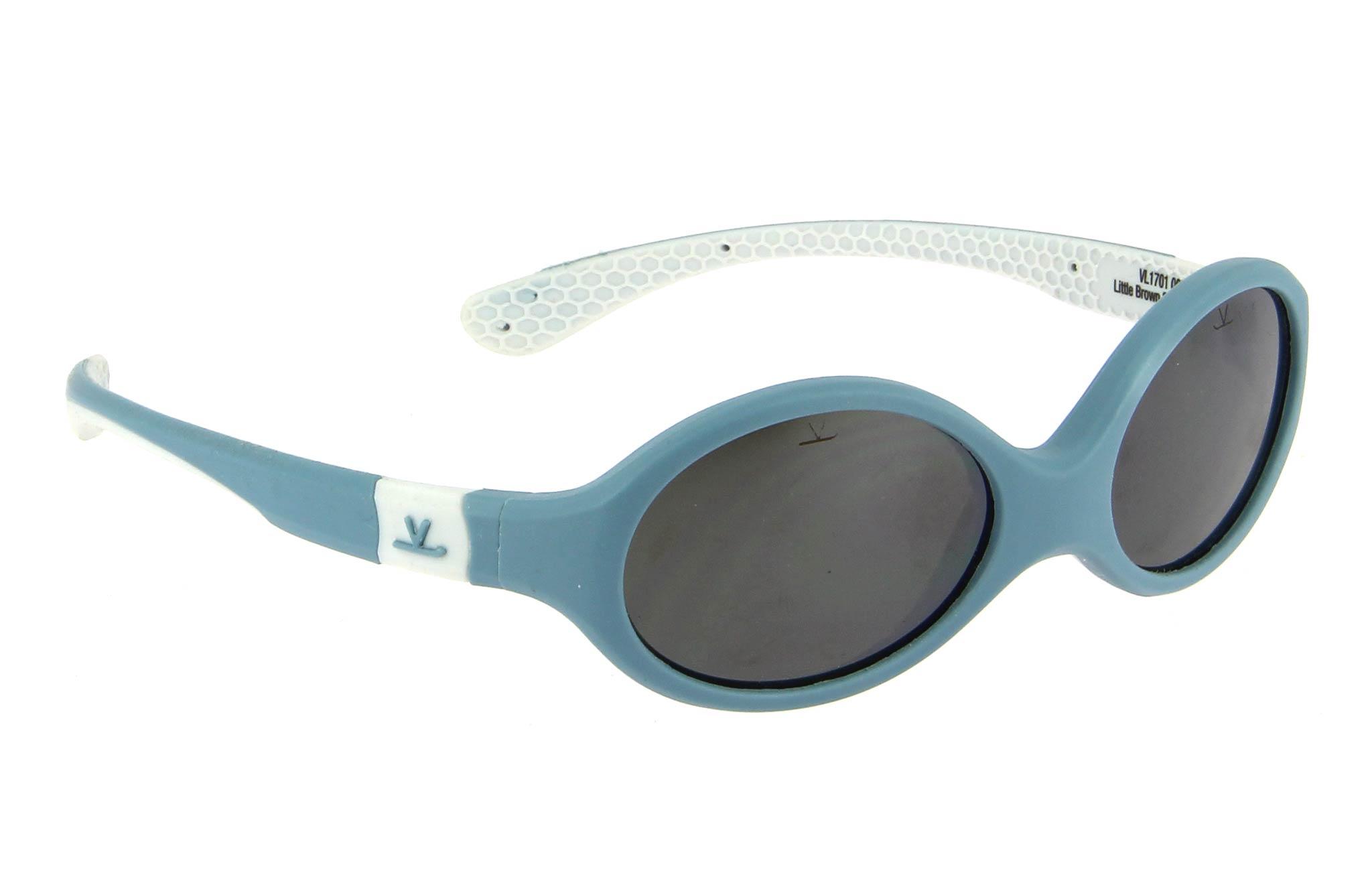 lunettes-de-soleil-enfant-vuarnet-vl17001-0003-bleu-ciel