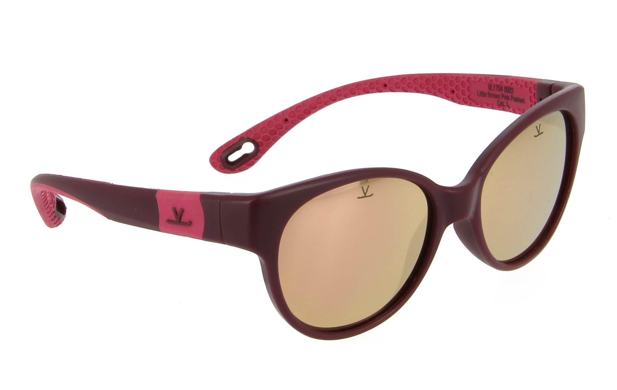 lunettes-de-soleil-enfant-vuarnet-vl1704-0003-violet-rose