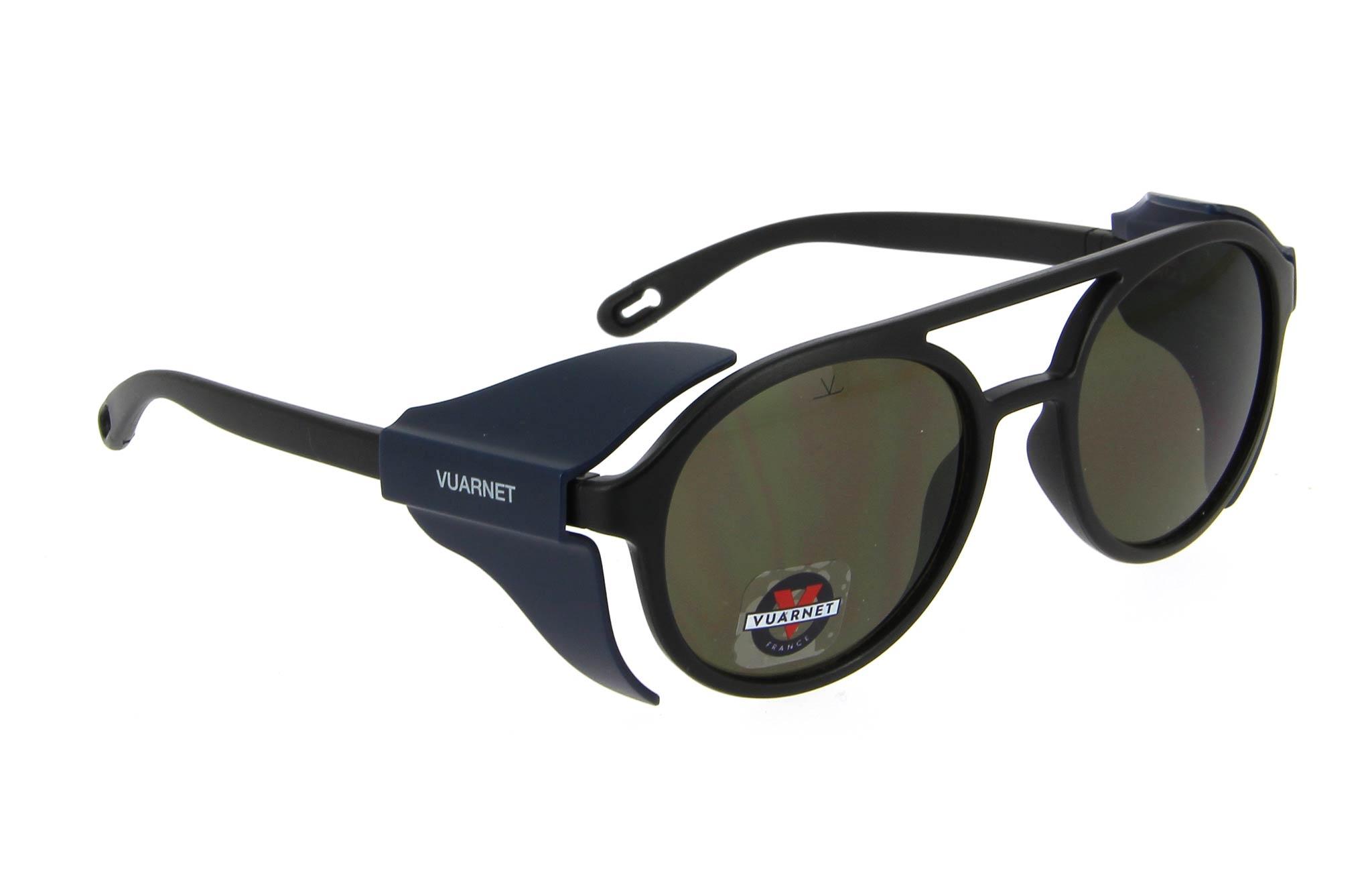 lunettes-de-soleil-enfant-vuarnet-vl1707-0002-gris