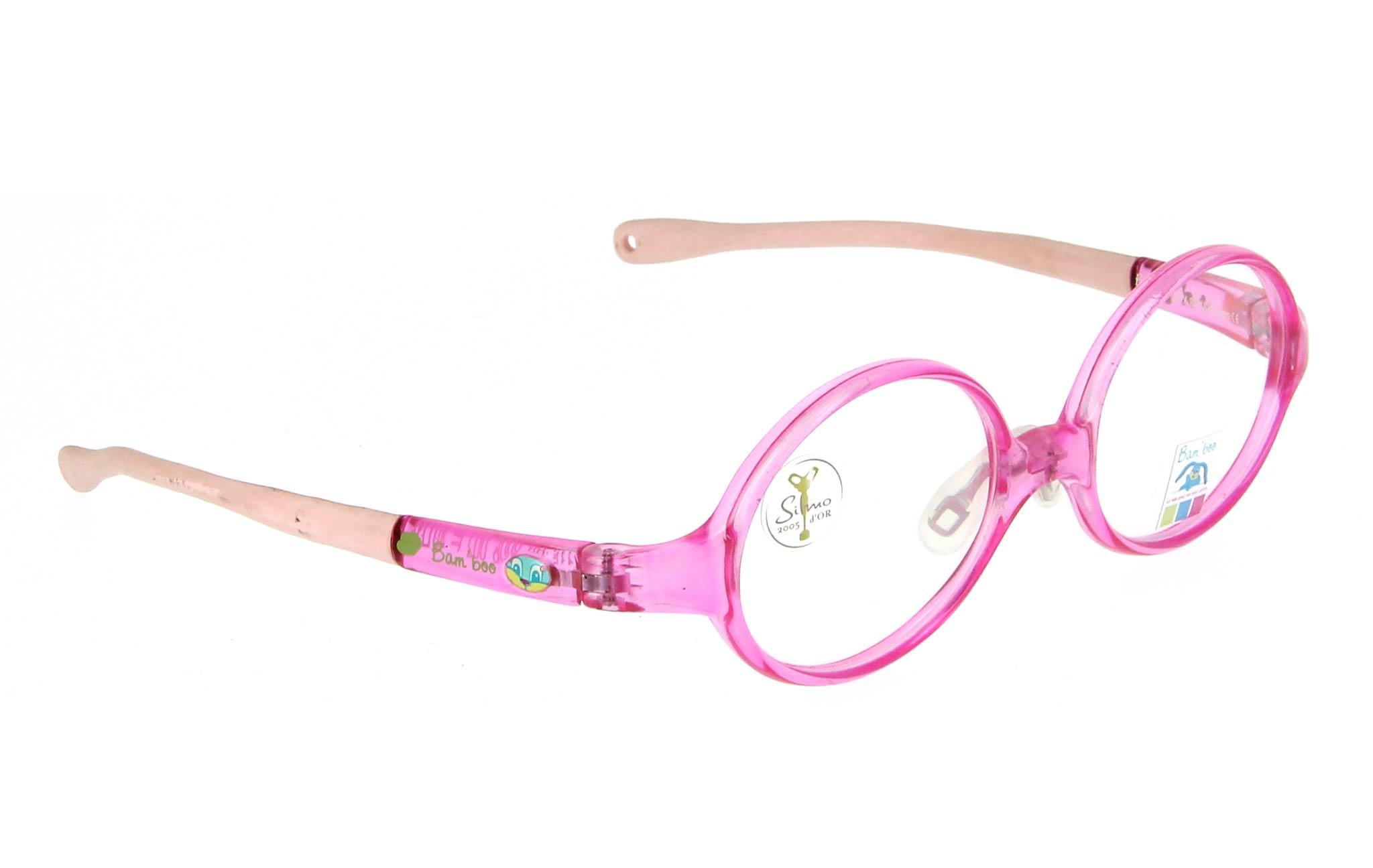 lunettes-enfant-bamboo-115-bb-0006-002-rose-crystal