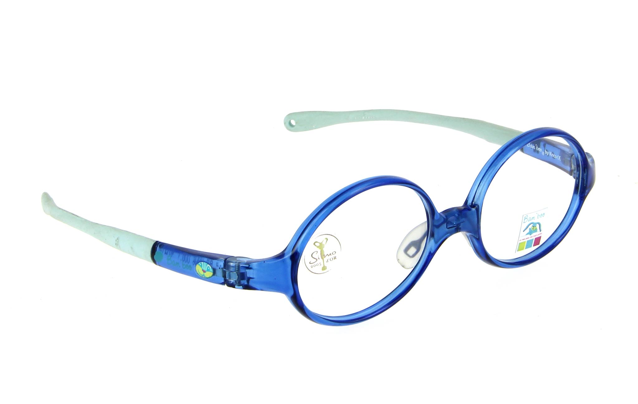 lunettes-enfant-bamboo-115-bb-0006-006-bleu-crystal