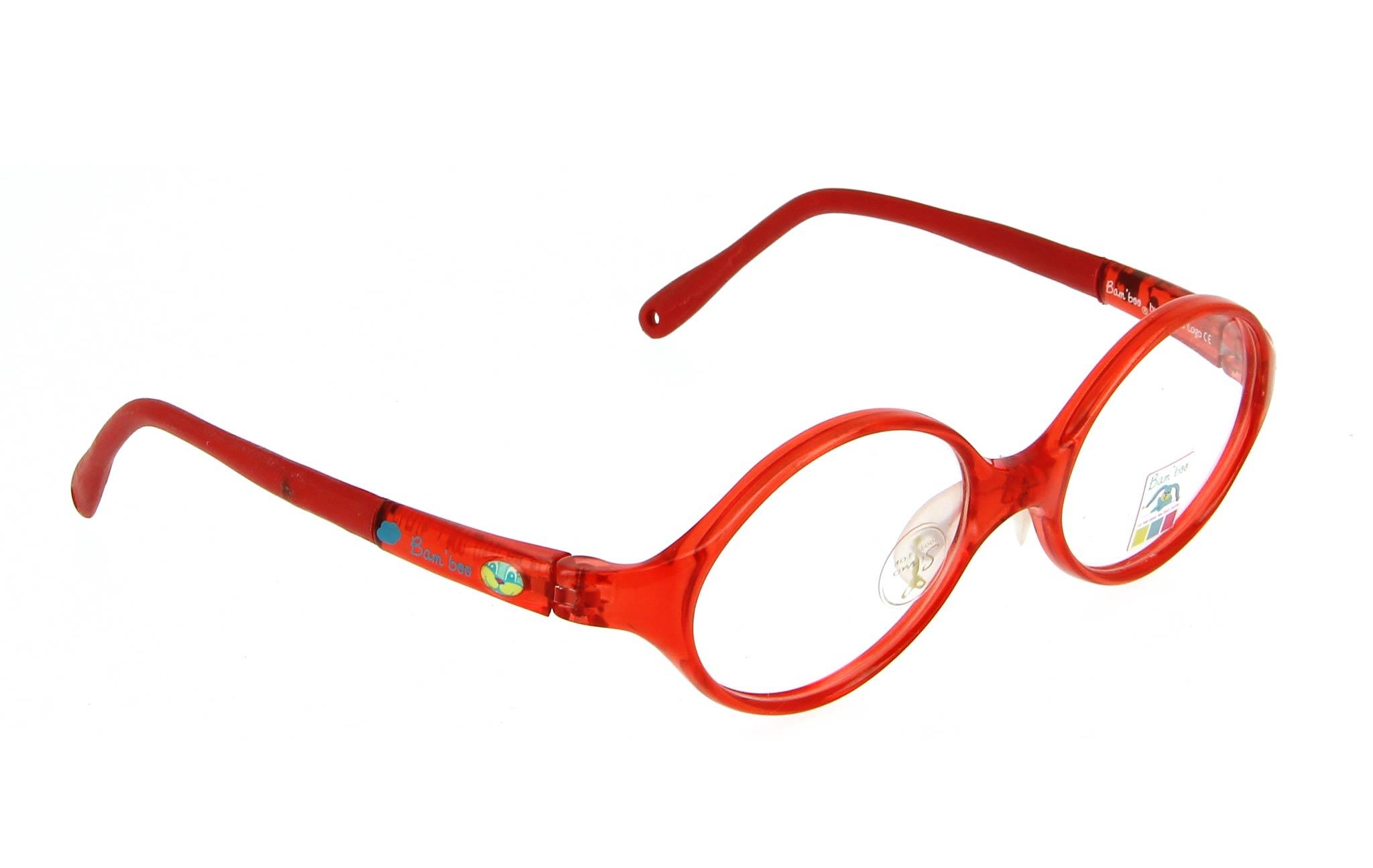 lunettes-enfant-bamboo-115-bb-0007-004-rouge-crystal