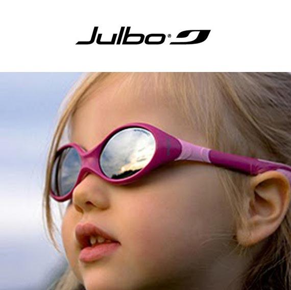 lunettes-enfant-julbo