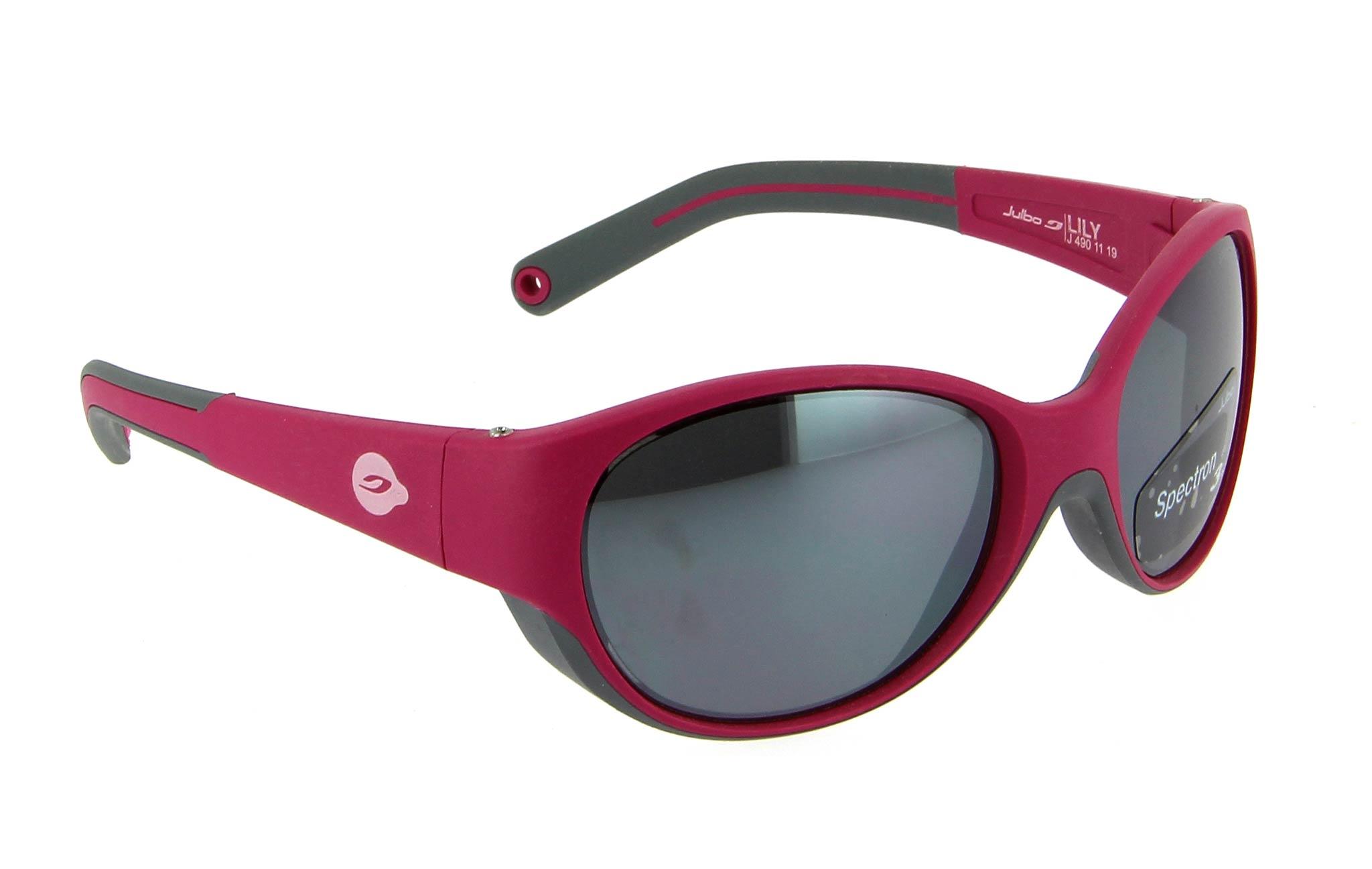 lunettes-enfant-julbo-lily-j-490-rose-gris