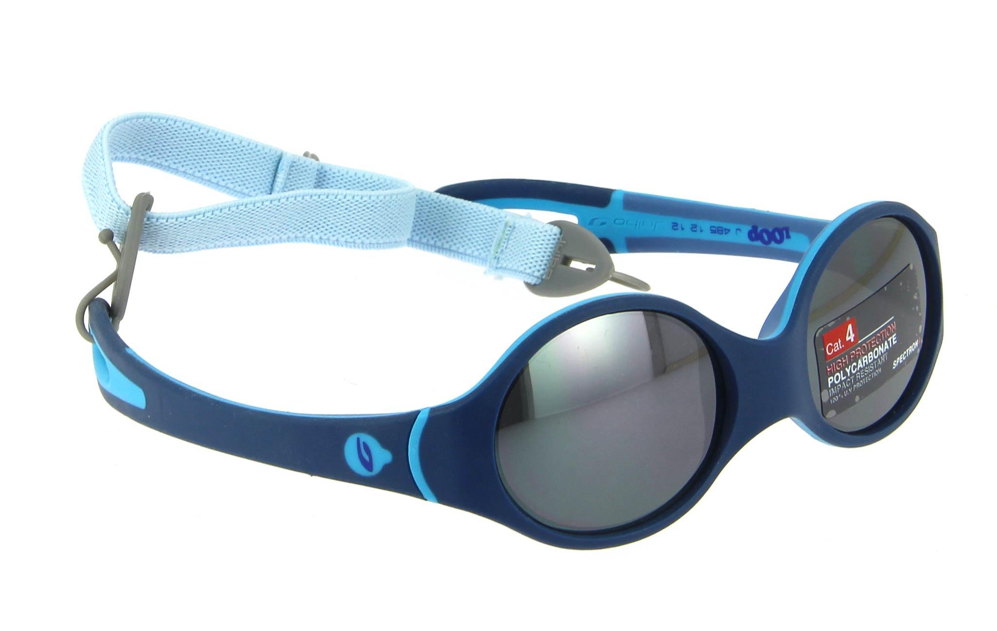 lunettes-enfant-julbo-loop-485-bleu