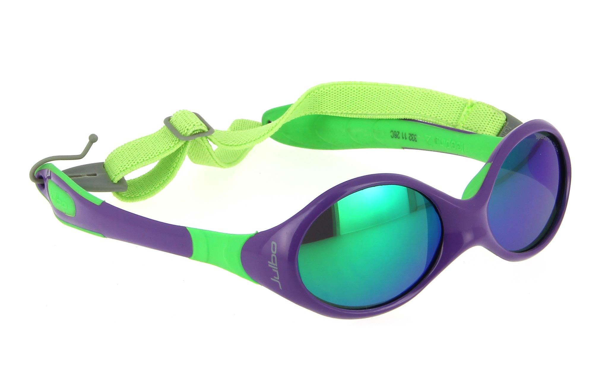lunettes-enfant-julbo-looping2-332-violet-vert