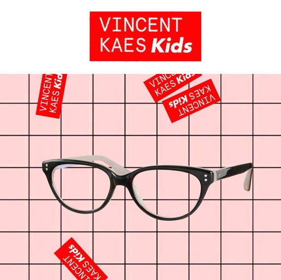 lunettes enfant vincent kaes kid