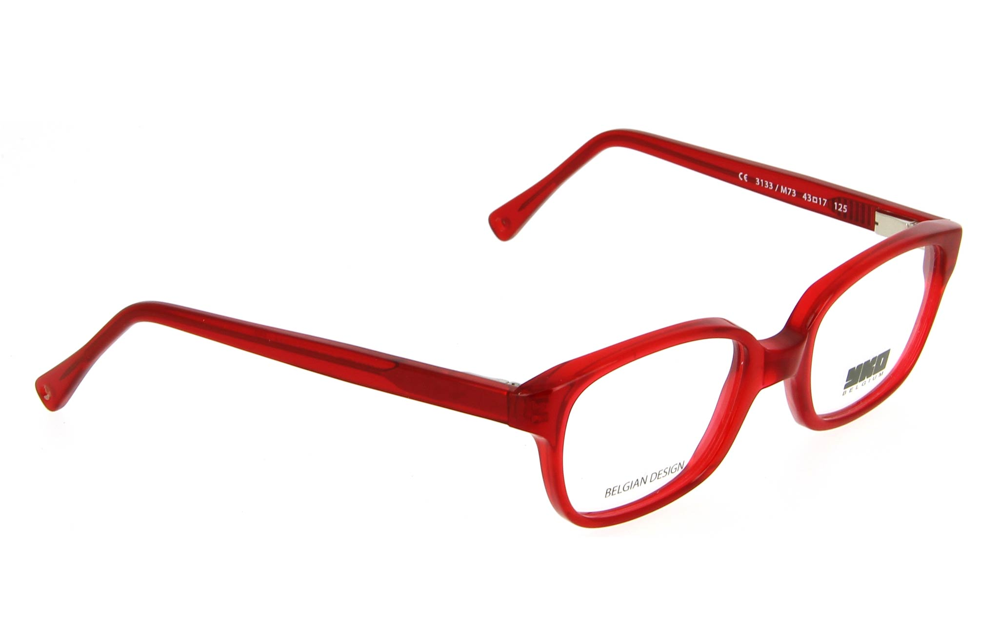 lunettes-enfant-yko-3133-m73-rouge-crystal
