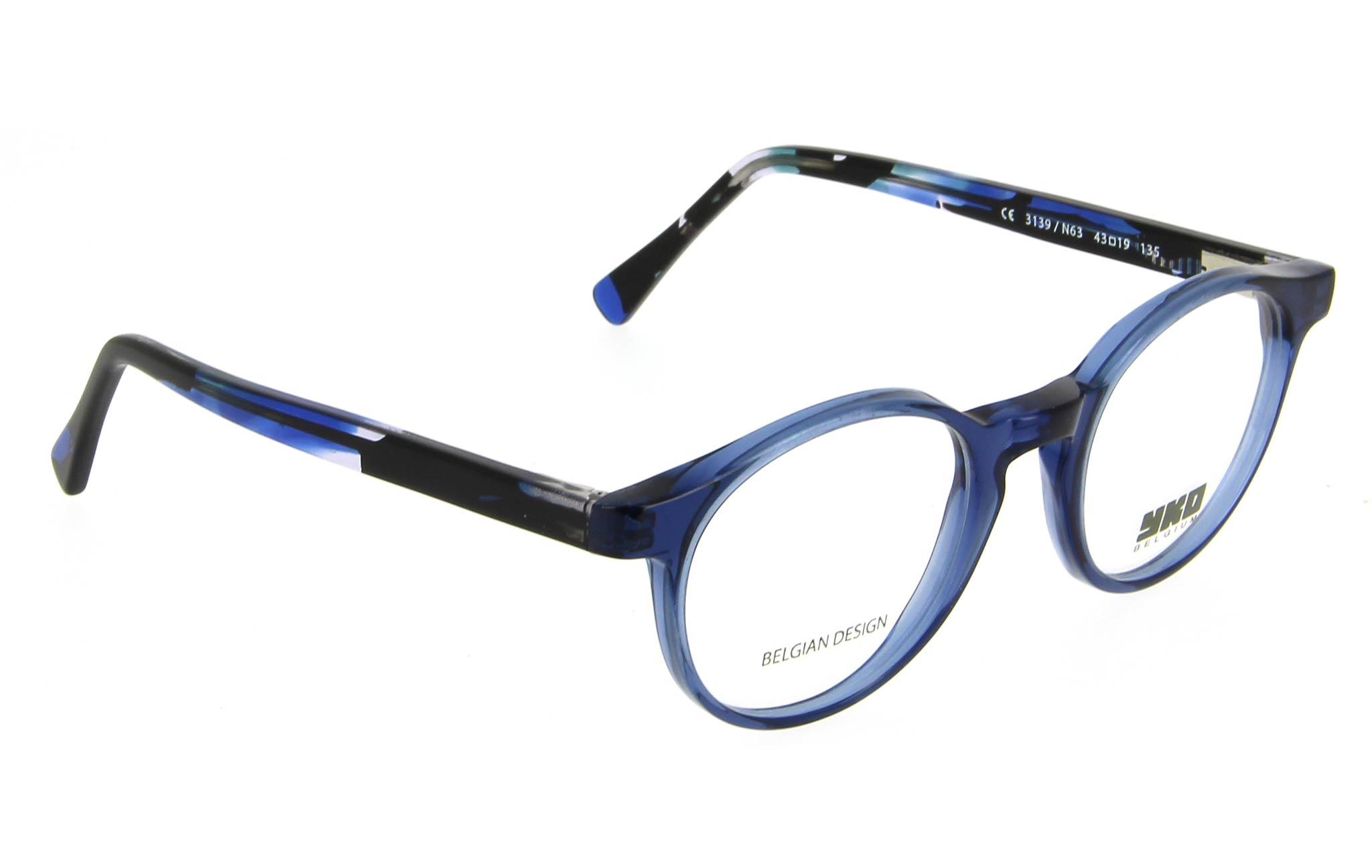 lunettes-enfant-yko-3139-n63-bleu