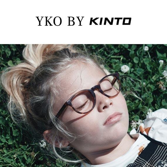 lunettes-enfant-yko