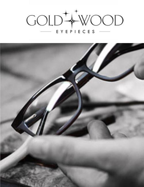 lunettes-gold-and-wood-m
